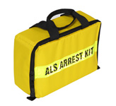 ALS Arrest Kit Bag