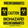Biohazard Packaging