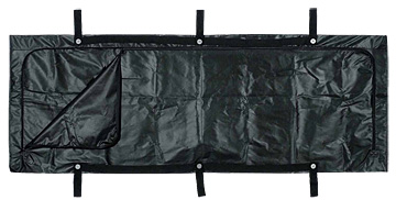 Human Remains Body Bag Human Remains Pouch