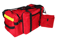 Medium Bunker Gear Bags