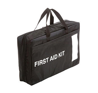 Medical First Aid Kit Bag