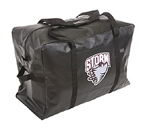 Youth Pro Hockey Bags