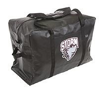 Youth Pro Hockey Bags