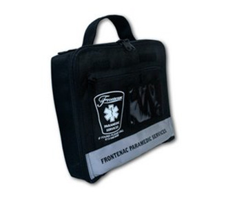 Toughbook CF-19 Custom EMS Laptop Bag