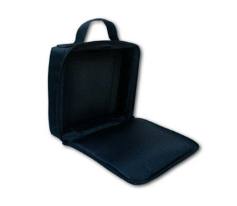 Toughbook CF-19 Laptop Bag