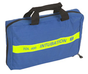 Medical Intubation Bags
