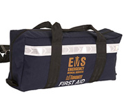 Medical EMS First Aid Kit Bags