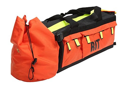 RIT (Rapid Intervention Team) Bag