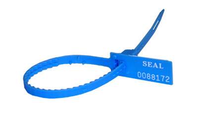 Secure-Tite Adjustable Security Seal