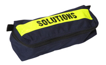 Solutions Kit Bag