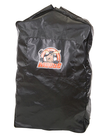 Pro Team Hockey Sweater Bag