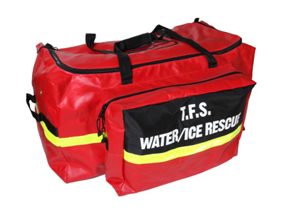 Water Rescue Bag
